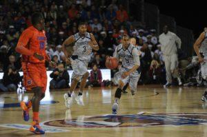 basketball-557192_1280